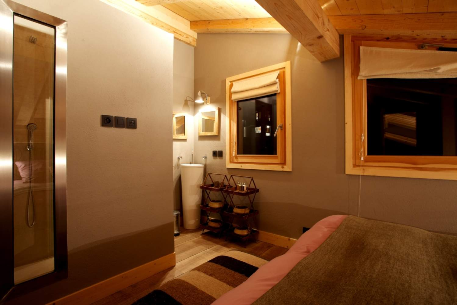 Chalet TERRA picture 10